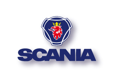 pic05-scania