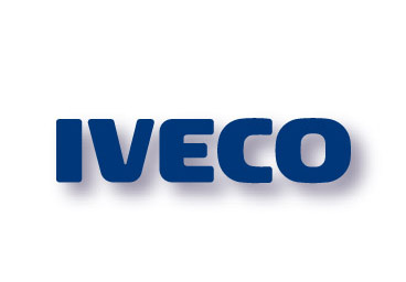 pic06-iveco