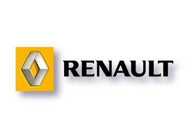 pic07-renault