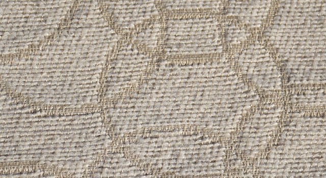 ART 1604 OLIMPIA Cadena Beige (Natural)