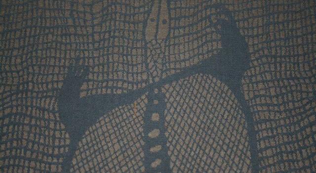 ART 6900 KANGOO 2014