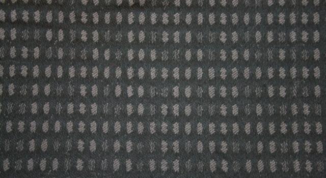 ART 8200 PARTNER 2010