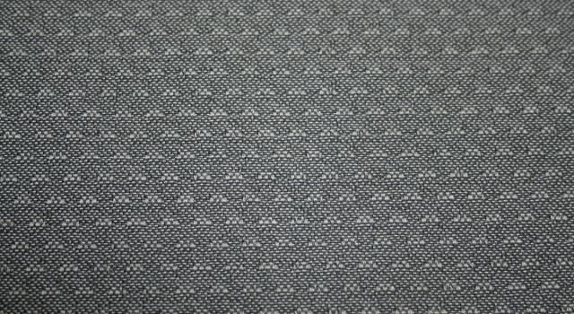 ART 9000 FIORUNO