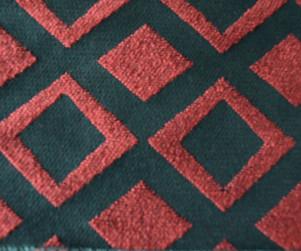 Eliseo Gracia – Fábrica de telas – Telas para Tapicería del