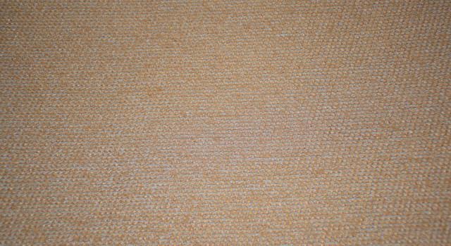 ART 2101 CAÑAVERAL LISO (Oro)